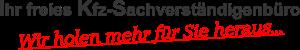 Kfz-Sachverständigenbüro, Kfz-Sachverständiger, Kfz-Gutachterbüro, Kfz-Gutachter, Paul Orthuber, Haftpflichtgutachten, Kaskogutachten, KFZ SV Orthuber, Unfallgutachten, Landshut, München, Nürnberg, Erding, Freising, Ingolstadt, Regensburg, 089-Gutachter, 0871-Gutachter, Gutachter-Orthuber, Baumaschinengutachter, Landmaschinengutachter, Landmaschinen-Gutachter, Baumaschinen- Gutachter, WoMo-Gutachter, Wohnmobil-Gutachter, check my car, car Check 24, Fahrzeugbewertung, Fahrzeug-Bewertung, LKW-Bewertung, WoMo-Bewertung, Trailer-Bewertung, Auflieger-Bewertung, Nfz- Bewertung, Traktor-Bewertung, Unfallgutachten, Kfz-Sachverständigenbüro, Kfz-Gutachterbüro, Paul Orthuber e.K., Gallmeierstraße 1c, DE 84032 Landshut. kfz gutachter, kfz sachverständiger, kfz gutachterbüro, kfz sachverständigenbüro, landshut, la, 0871, münchen, muenchen, muc, mucii, m, 089, nürnberg, nuernberg, n, 0911, versicherung, versicherungsgeselschaft, fuhrpark, Autohaus, Karosseriewerkstatt, Abschleppdienst, kostenanalyse, instandsetzung, karosseriereparatur, karosserieinstandsetzung, unfallaufnahme, laborprüfung, uvv-prüfung, baumaschinen, landmaschinen, pkw, lkw, llkw, omnibus, motorrad, anhänger, kettenbagger, sonderfahrzeuge, unfallfreiheitsprüfung, gutachtenprüfung, beweissicherung, haftpflichtgutachten, kaskogutachten, wertgutachten, zeitwertgutachten, standortkarte, map, kraftfahrzeugschaden, unfallschaden, unfallschäden, komunalmaschinen, forstmaschinen, reparaturüberwachung, bagatellschäden, photogrammetrie, schadenabwicklung, erdbaumaschinen, gegengutachten, zeitwertgutachten, technische gutachten, kostenvoranschlag, reparaturkostenvoranschlag, free call, hagelschaden, wildschaden, wildunfall, hagelporfi, reparaturmethode, wiederbeschaffungswert, restwert, onlinebörse, sicherheitsprüfung, unfallopferhilfe, sachverständige, haftpflichtfall, begutachtung, onlinegutachten, ferngutachten, schnell gutachten, lackanalyse, laboranalyse, öluntersuchung, kaufbetrug, laufleistungüberprüfung, laufleist